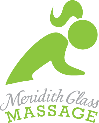 Meridith Glass Massage
